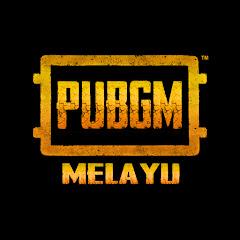 PUBGM MELAYU