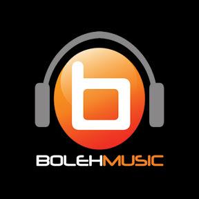 Boleh Music