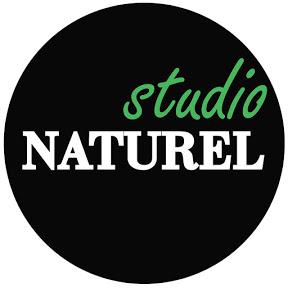 Салон красоты Натюрель студио