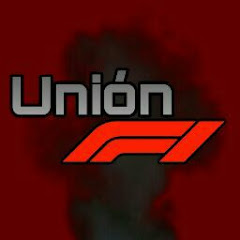 Unión F1