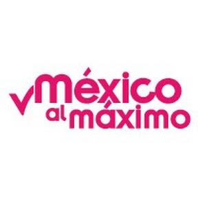 V México al Máximo