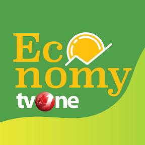 Economy tvOne