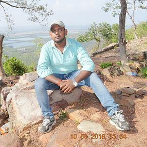 Satyajeet Kumar Sharma