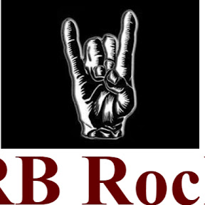RB Rock
