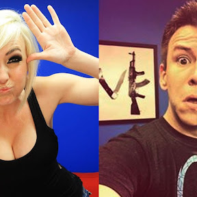 The Philip DeFranco Show - Topic