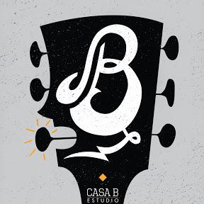 CASA B ESTUDIO OFICIAL