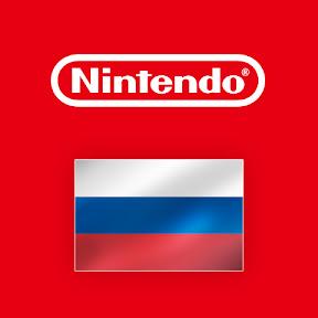 NintendoRU