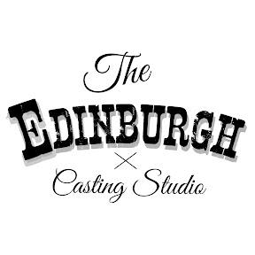 The Edinburgh Casting Studio