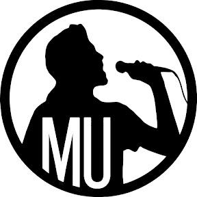 Muzika Uzivo