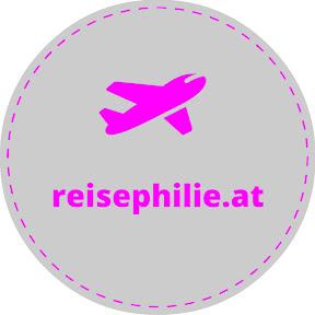 Reisephilie