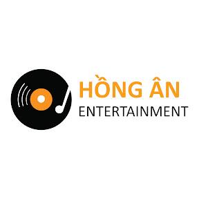 Hồng Ân Karaoke