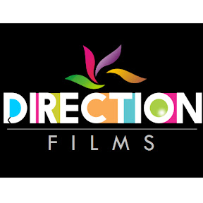 Direction Films