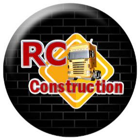 RC Construction