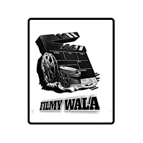 Filmy Wala