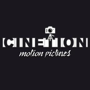Cinetion India