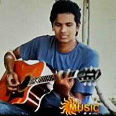 Tamil Guitar Lessons