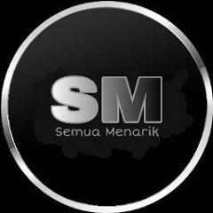 SEMUA MENARIK