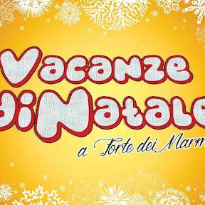 Vacanze di Natale - Topic