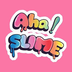 Aha Slime