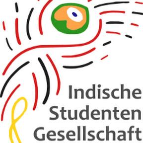 Indische Studenten Gesellschaft- Paderborn