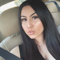 Jasmine Barajas