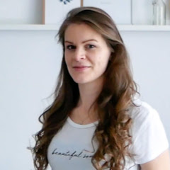 Emmy Kalia