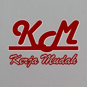 KERJA MUDAH TV