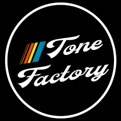 Tone Factory