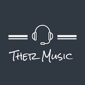 非主流電台Ther Music