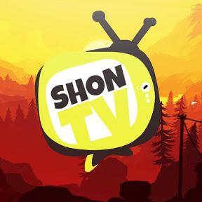 Shon TV
