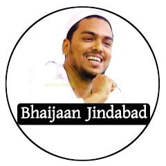 Bhaijaan Jindabad
