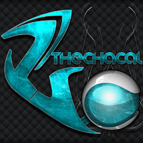 TheChacal557