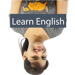 eVidyarthi - Basics of English Speaking for Beginners