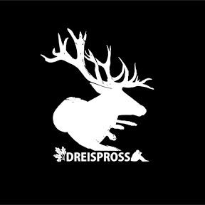 Dreispross