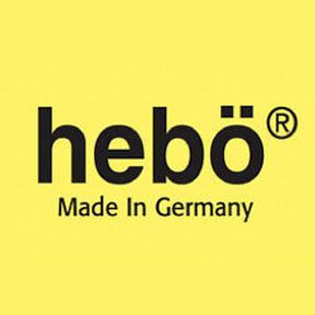 HEBO Machines