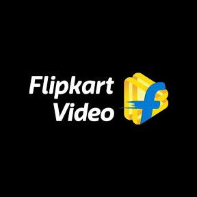 Flipkart Video
