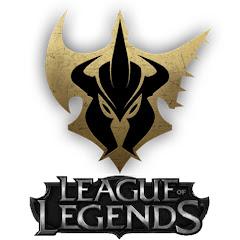 League of Legends GGWP