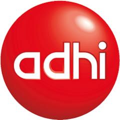 adhikaryaID