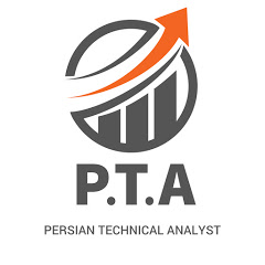 Persian Technical Analyst