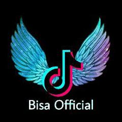 Bisa Official