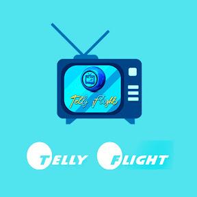 Telly Flight