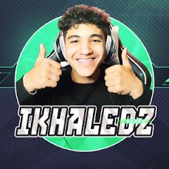IKHALEDZ -