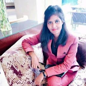 Miss Gayatri Vishwakarma