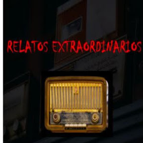 Relatos Extraordinarios