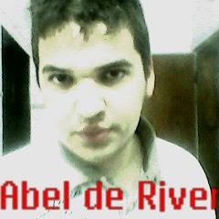 Abel De River