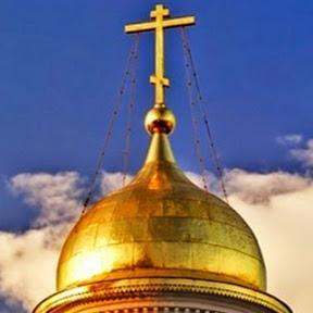 Акафисты на Православной Часовне