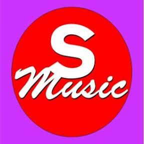 Sundrani Music