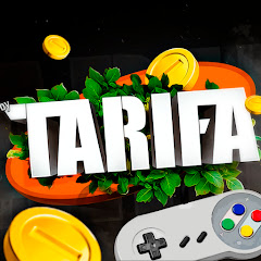 bytarifa gaming
