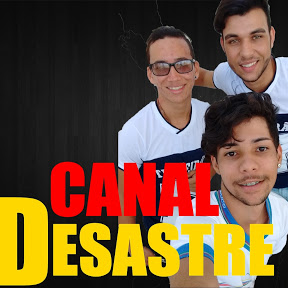 Canal Desastre