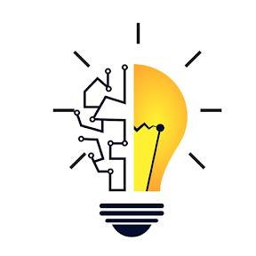 فكرة و تطبيق